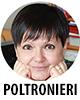 poltronieri-enrica80