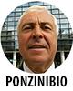 ponzinibio80