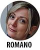 romano80