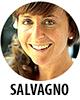 salvagno-agnese80