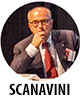 scanavini80
