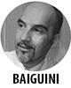 baiguini80