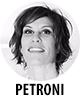 petroni80