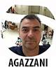 agazzani