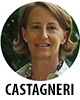 castagneri