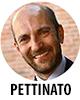pettinato