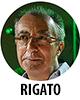 Rigato80