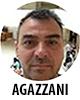 agazzani80