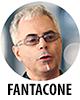 fantaconeO