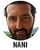 naniO