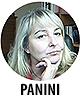 paniniO