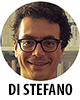 Di Stefano80