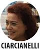 ciarcianelli80