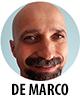 de Marco80