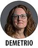 demetrio80