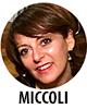 miccoli80