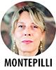 montepilli80