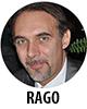 rago80