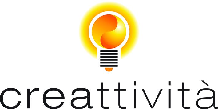 Logo Creattività