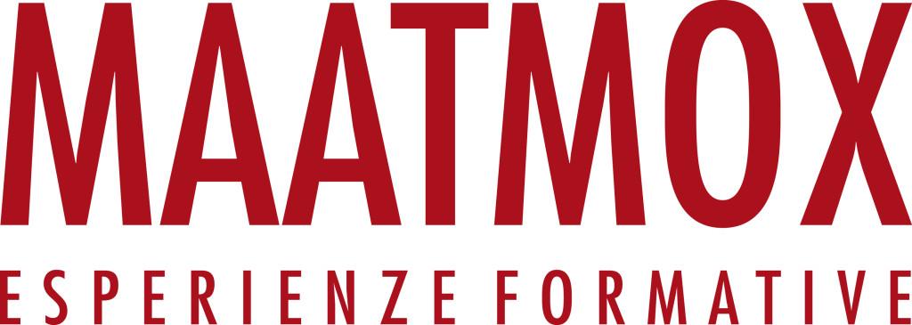 logo_maatmox