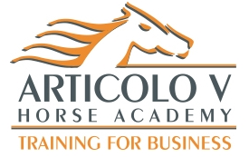 logotrainingforbusiness