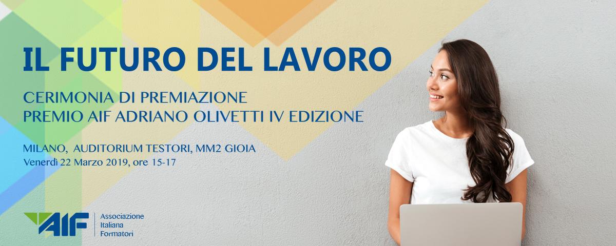invito-IST-1200