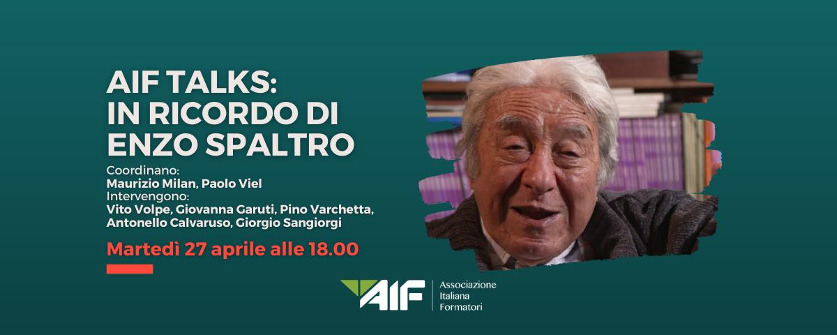 AifTalks-Banner-Sito-web-Spaltro-DEF