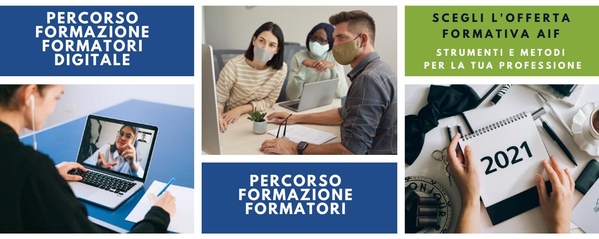 PERCORSO-FORMATOZIONE-FORMATORI-DIGITALI